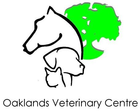 OVC-logo