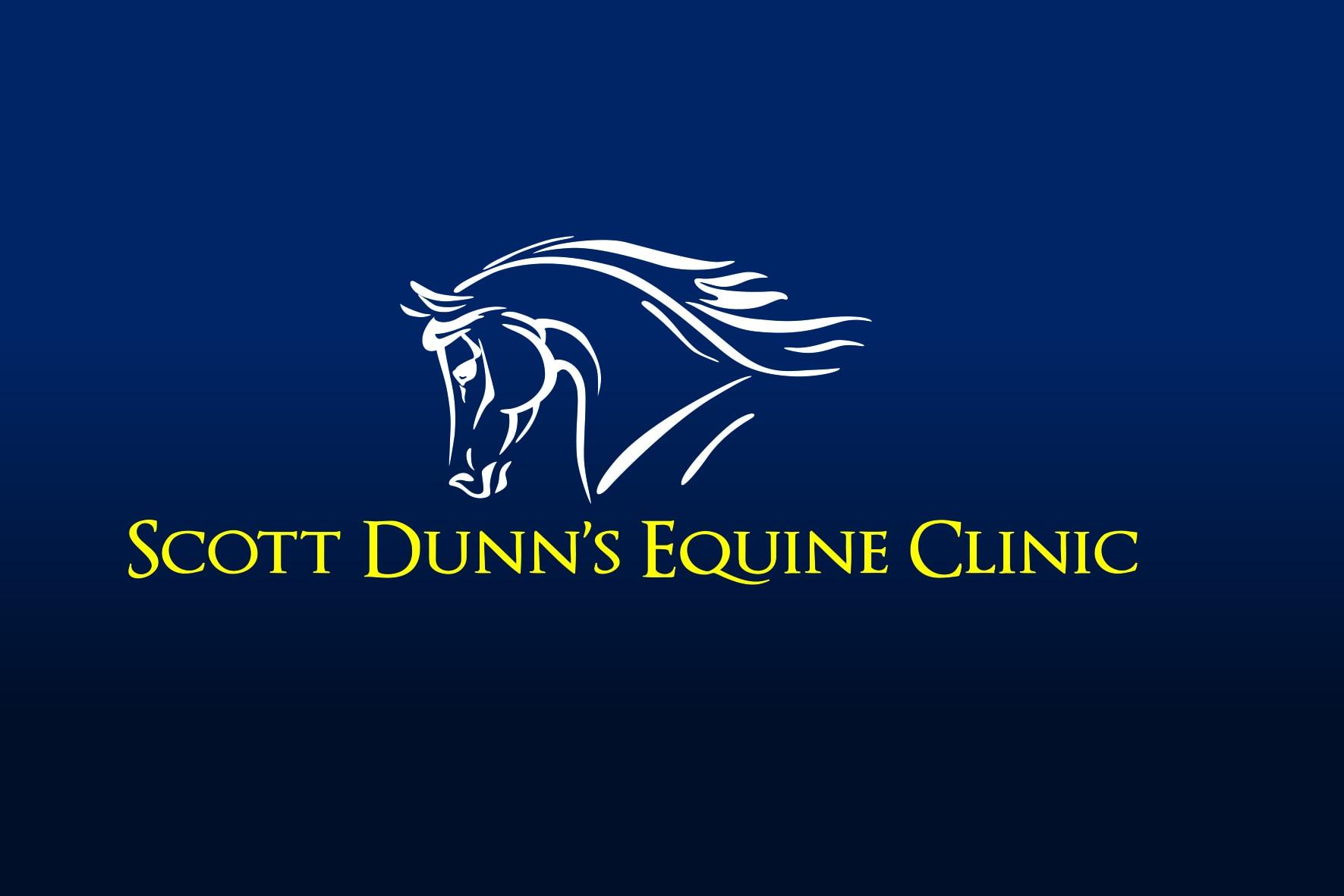 Scott Dunn Logo 3