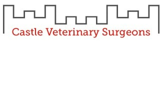 castle-vet-logo