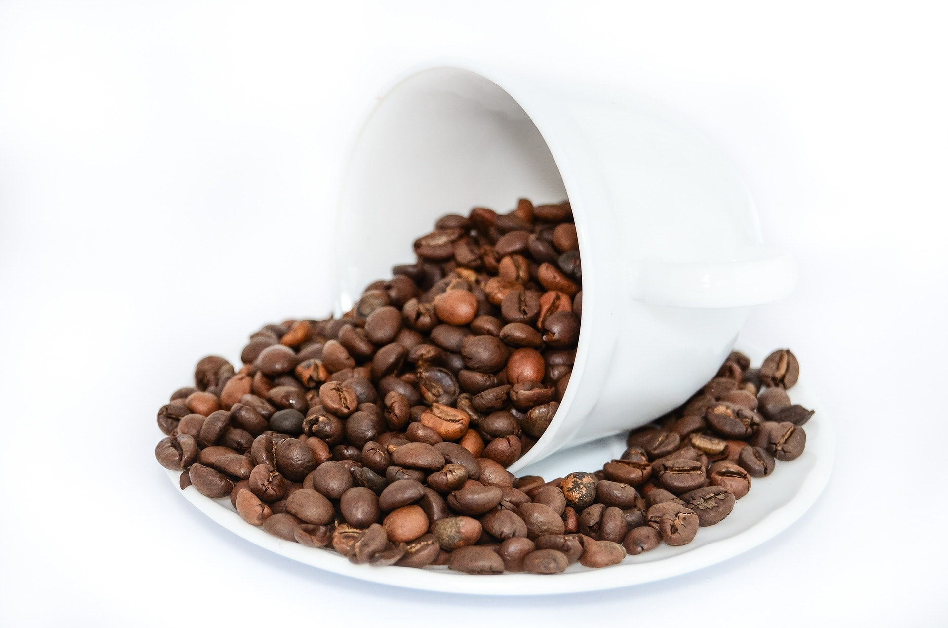 coffee-beans-399466_1920