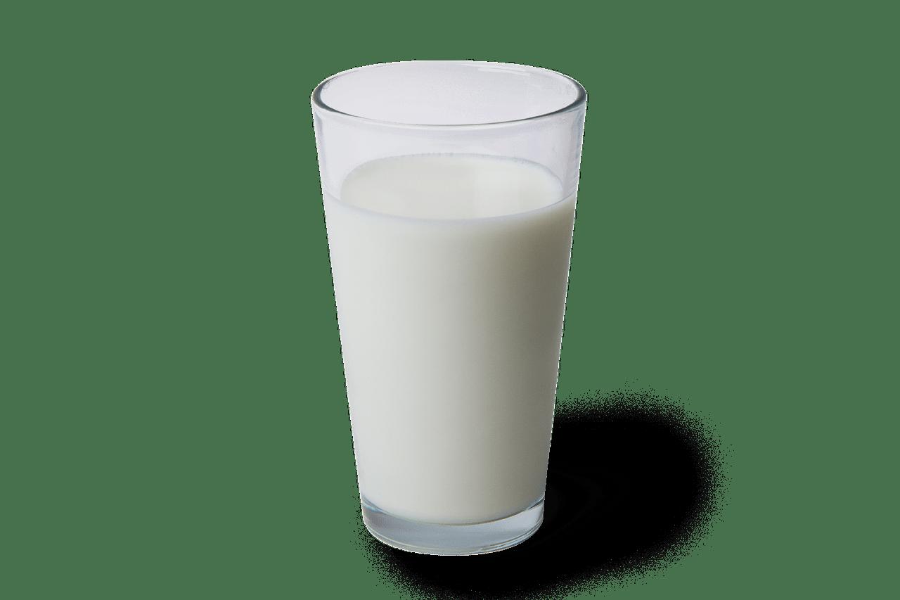 milk-435295_1280