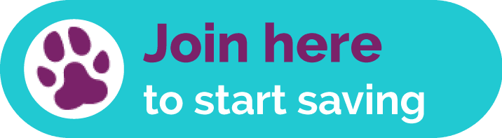 join-here-start-saving