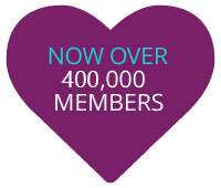 healthcare-member-heart - 400,000